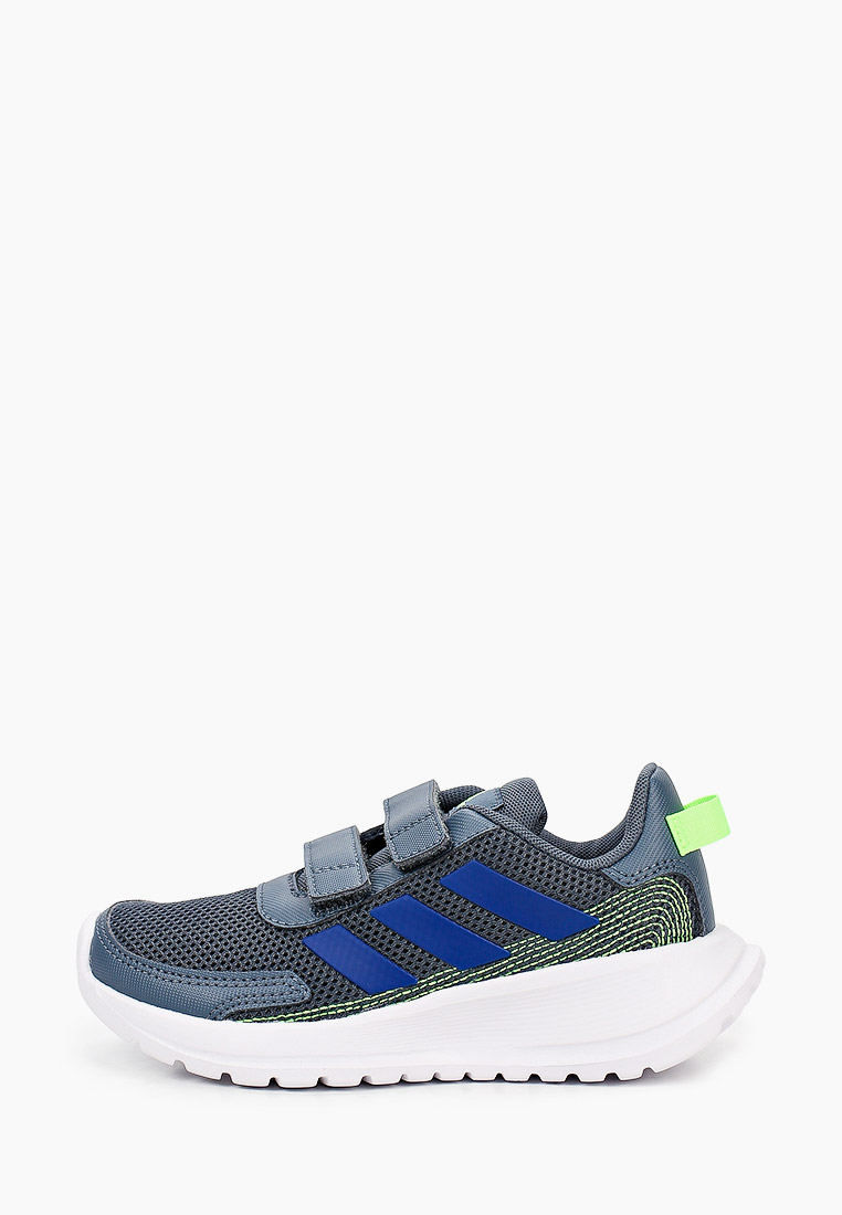 Кроссовки для мальчиков Adidas (Адидас) FW4012: изображение 1