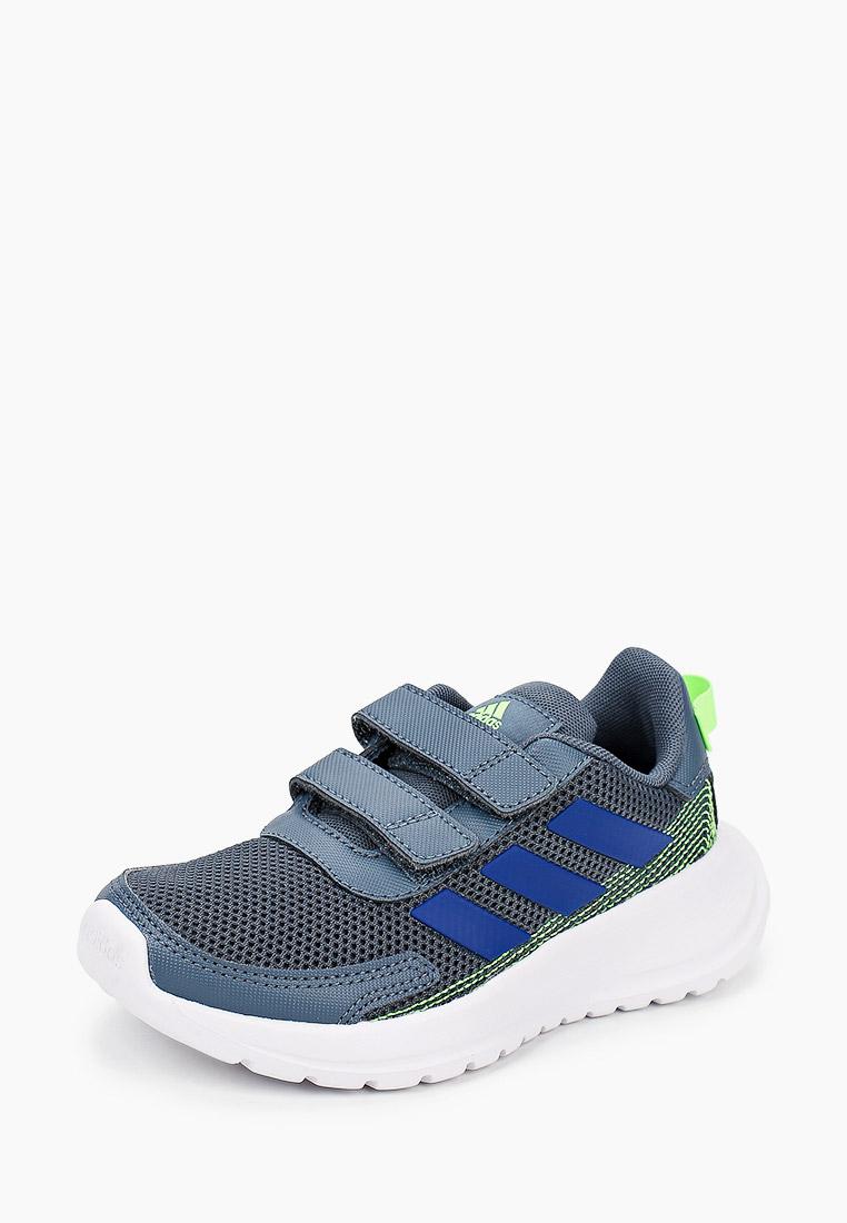 Кроссовки для мальчиков Adidas (Адидас) FW4012: изображение 2
