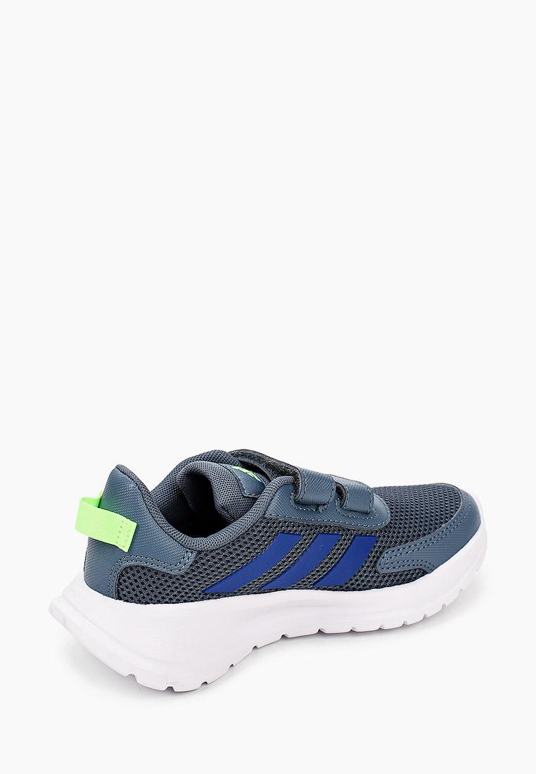 Кроссовки для мальчиков Adidas (Адидас) FW4012: изображение 3