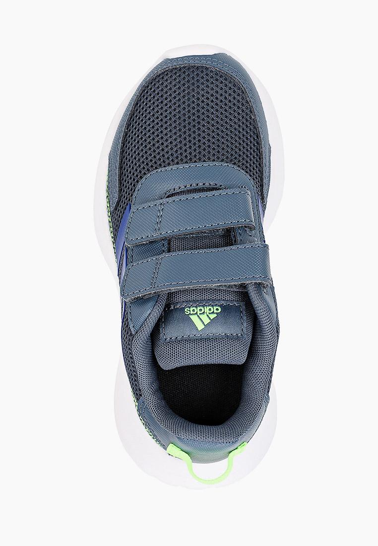 Кроссовки для мальчиков Adidas (Адидас) FW4012: изображение 4
