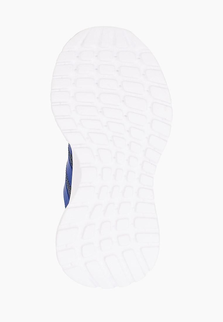 Кроссовки для мальчиков Adidas (Адидас) FW4012: изображение 5
