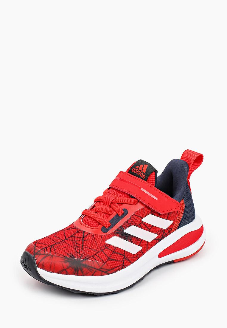 Adidas (Адидас) FV4192: изображение 2