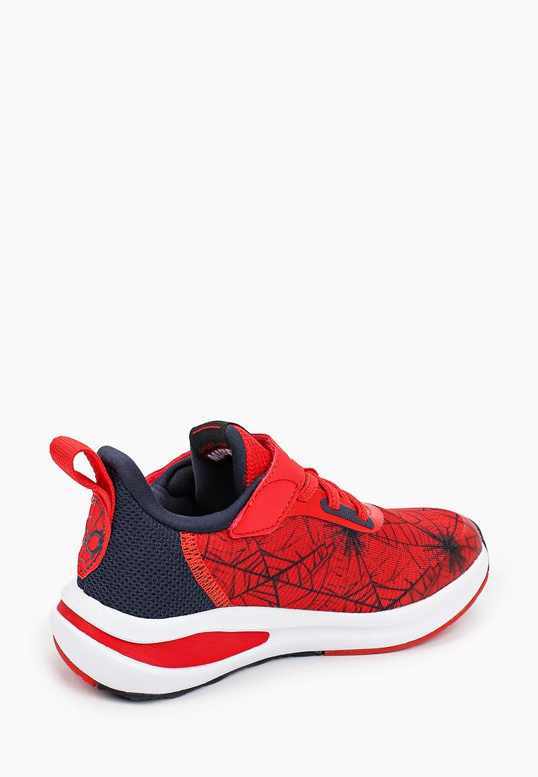 Adidas (Адидас) FV4192: изображение 3