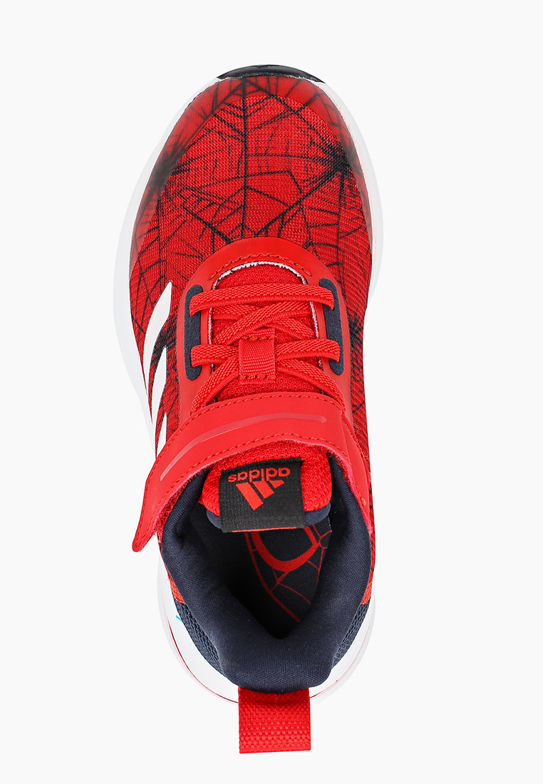 Adidas (Адидас) FV4192: изображение 4