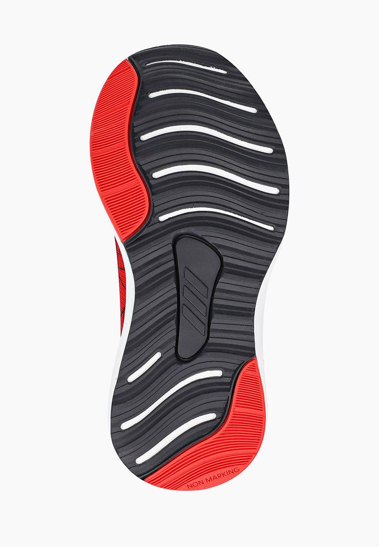 Adidas (Адидас) FV4192: изображение 5