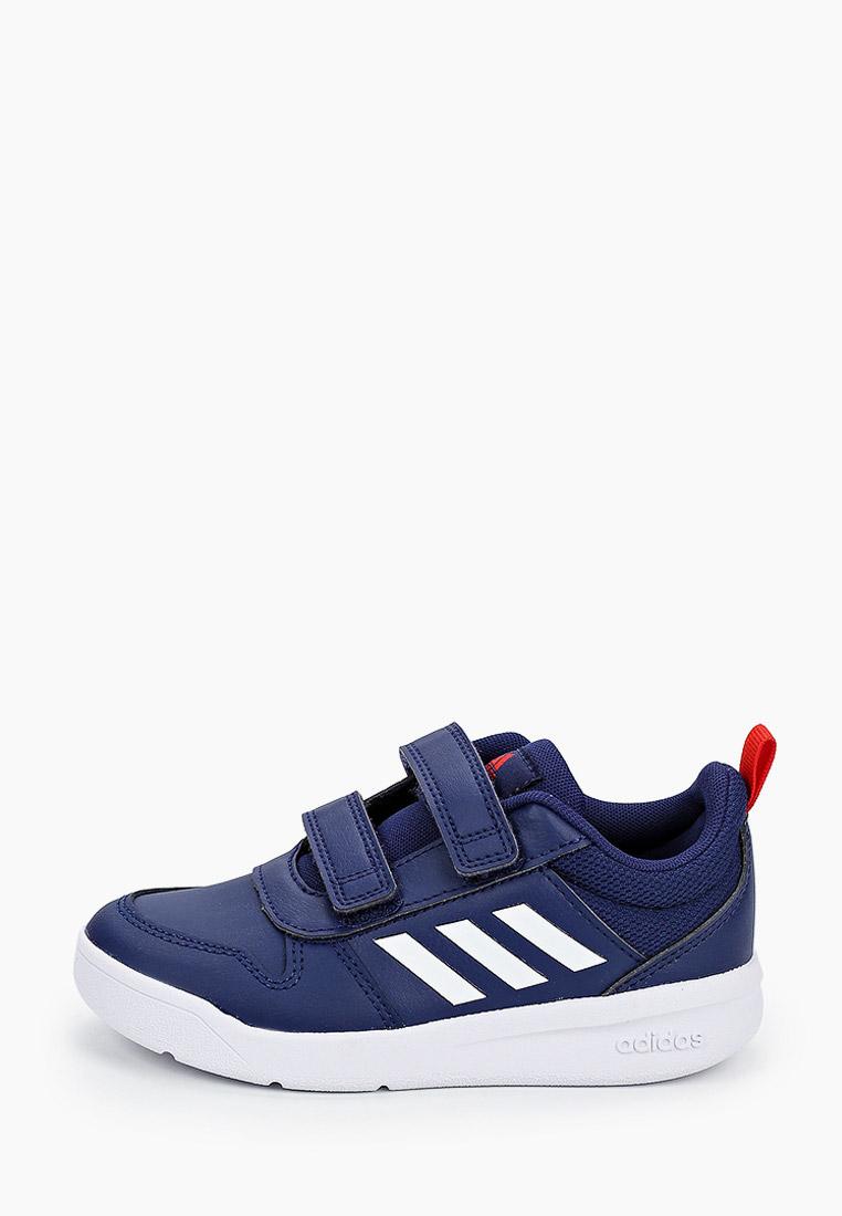 Кроссовки для мальчиков Adidas (Адидас) EF1095: изображение 6