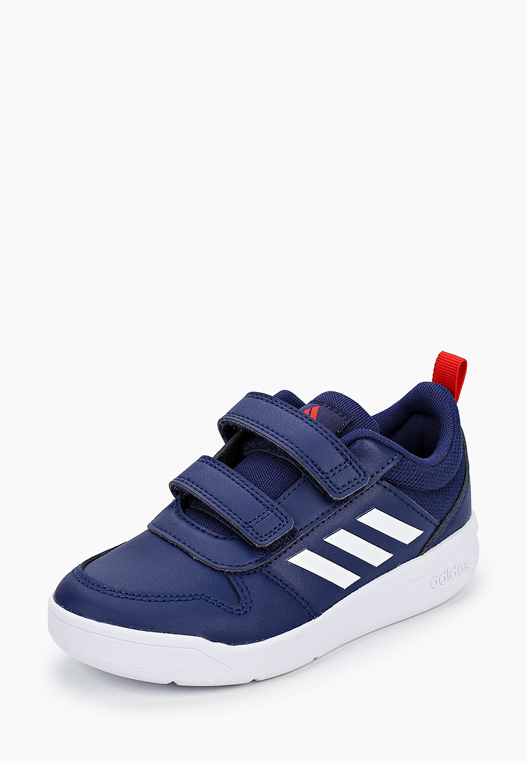 Кроссовки для мальчиков Adidas (Адидас) EF1095: изображение 7