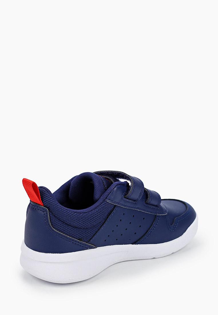 Кроссовки для мальчиков Adidas (Адидас) EF1095: изображение 8