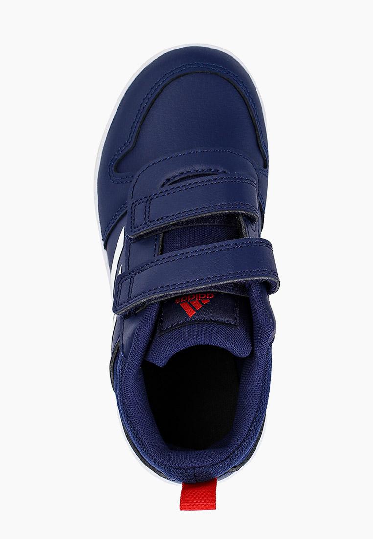 Кроссовки для мальчиков Adidas (Адидас) EF1095: изображение 9