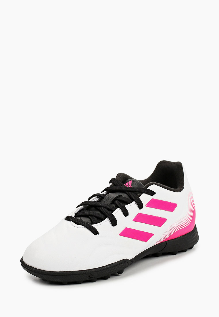 Обувь для мальчиков Adidas (Адидас) FX1975: изображение 2