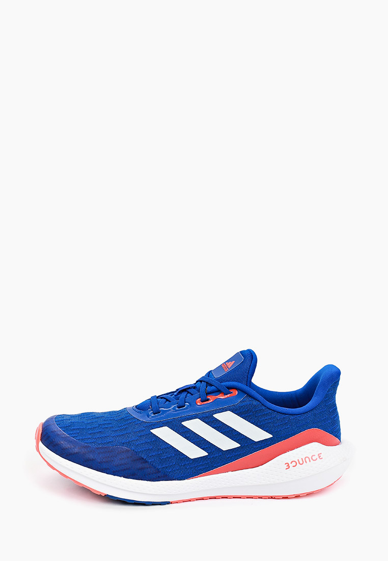 Кроссовки для мальчиков Adidas (Адидас) FX2247