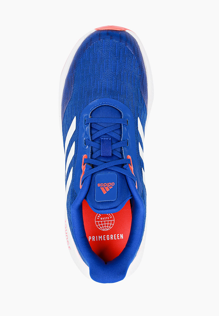 Кроссовки для мальчиков Adidas (Адидас) FX2247: изображение 4