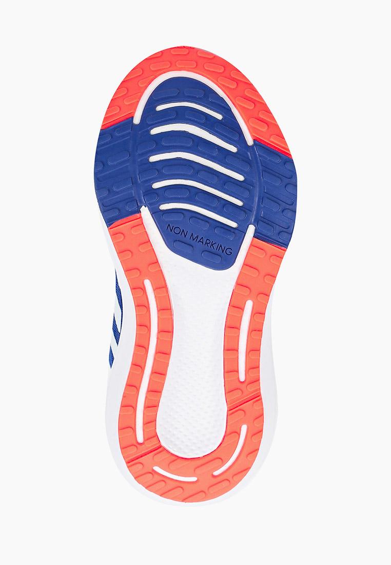 Кроссовки для мальчиков Adidas (Адидас) FX2253: изображение 5