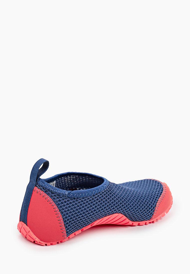 Резиновая обувь для мальчиков Adidas (Адидас) FX4209: изображение 3