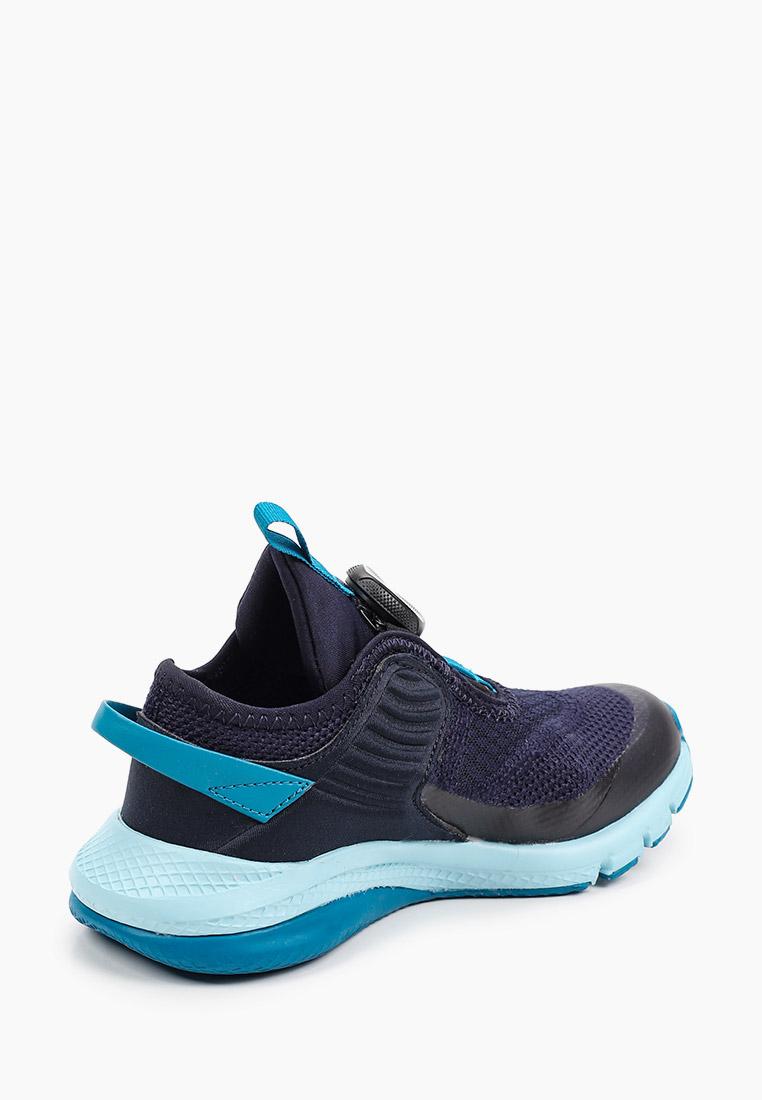 Кроссовки для мальчиков Adidas (Адидас) FY0276: изображение 3