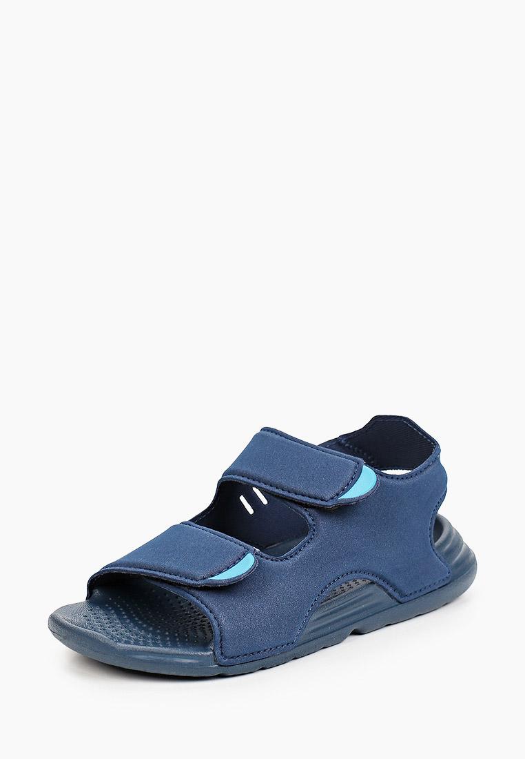Сандалии для мальчиков Adidas (Адидас) FY6039: изображение 2