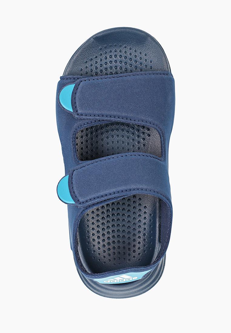 Сандалии для мальчиков Adidas (Адидас) FY6039: изображение 4