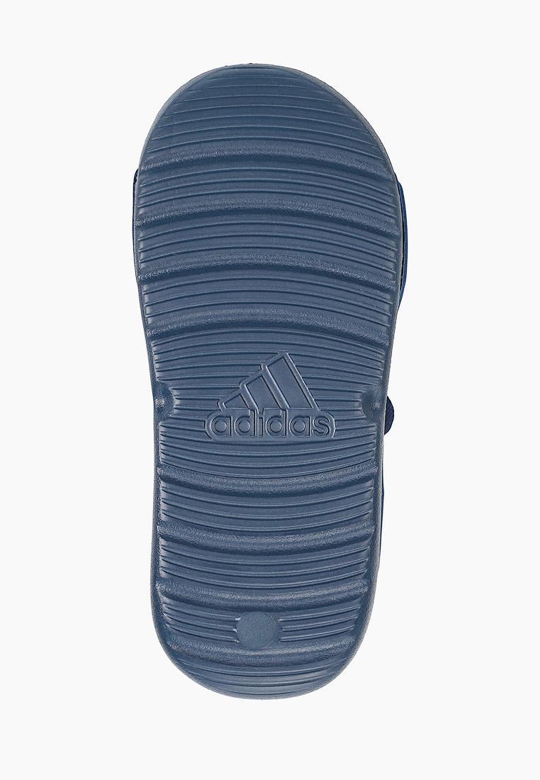 Сандалии для мальчиков Adidas (Адидас) FY6039: изображение 5