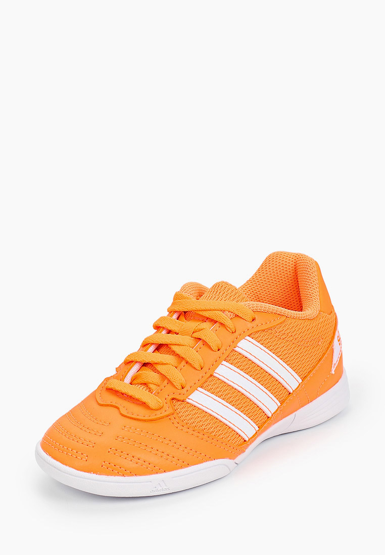 Обувь для мальчиков Adidas (Адидас) G55912: изображение 2