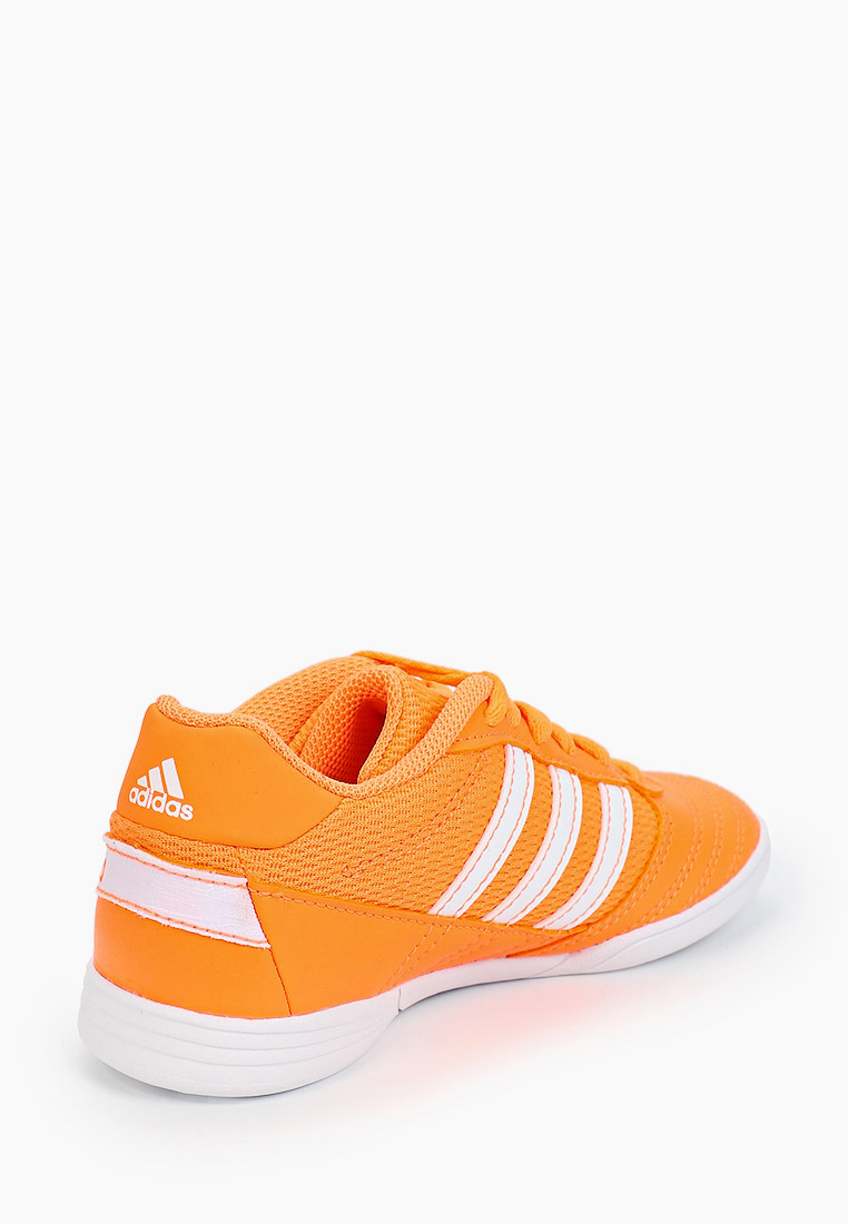 Обувь для мальчиков Adidas (Адидас) G55912: изображение 3