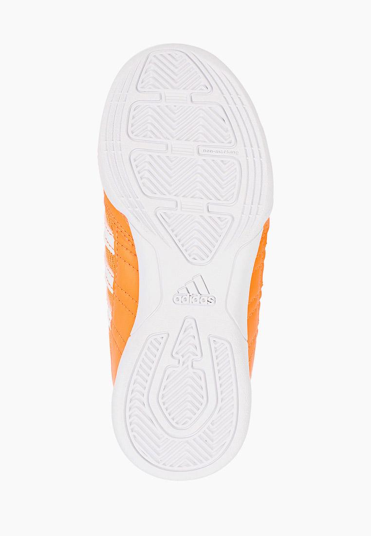 Обувь для мальчиков Adidas (Адидас) G55912: изображение 5