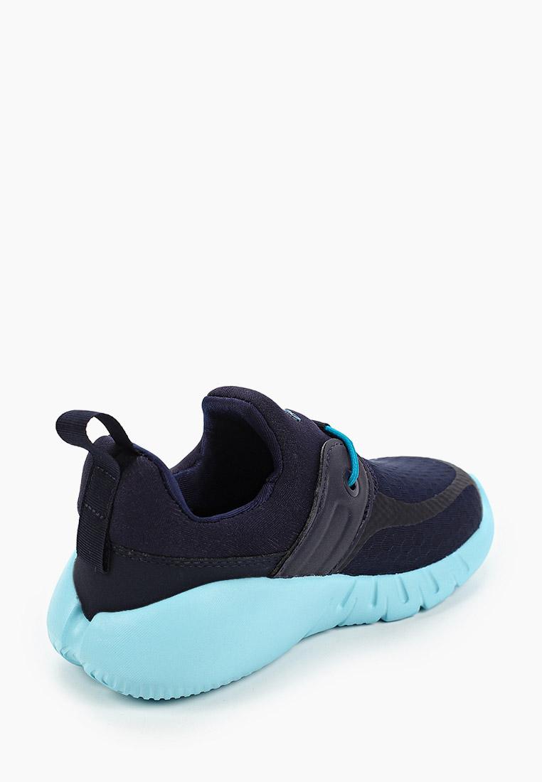 Кроссовки для мальчиков Adidas (Адидас) FX4084: изображение 3