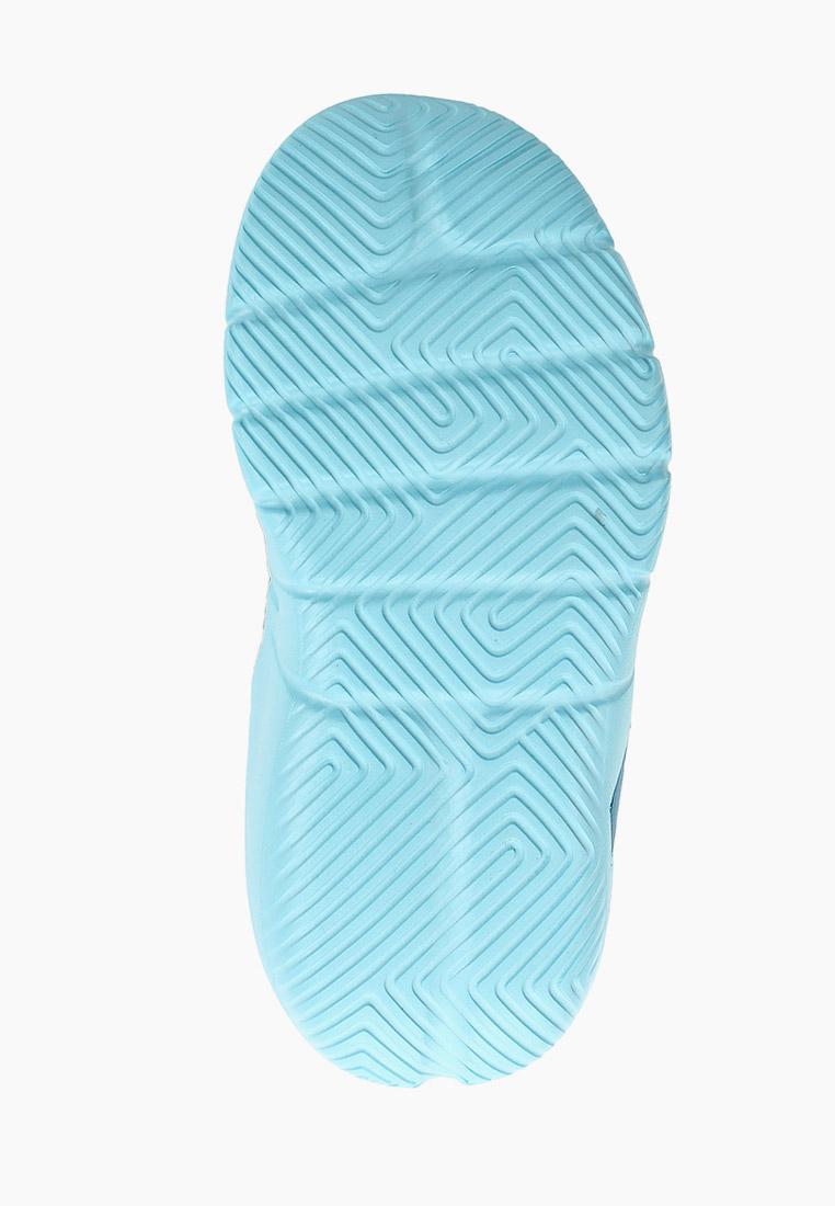 Кроссовки для мальчиков Adidas (Адидас) FX4084: изображение 5