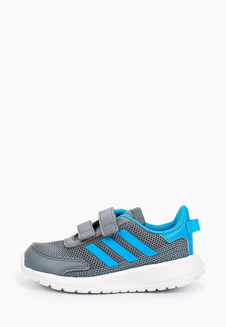 Кроссовки для мальчиков Adidas (Адидас) FY9201