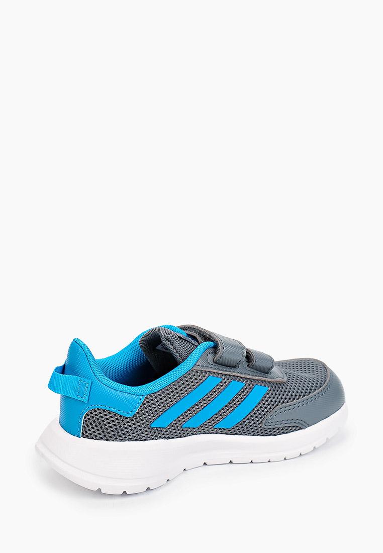Кроссовки для мальчиков Adidas (Адидас) FY9201: изображение 3