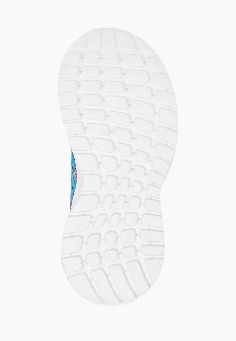 Кроссовки для мальчиков Adidas (Адидас) FY9201: изображение 5