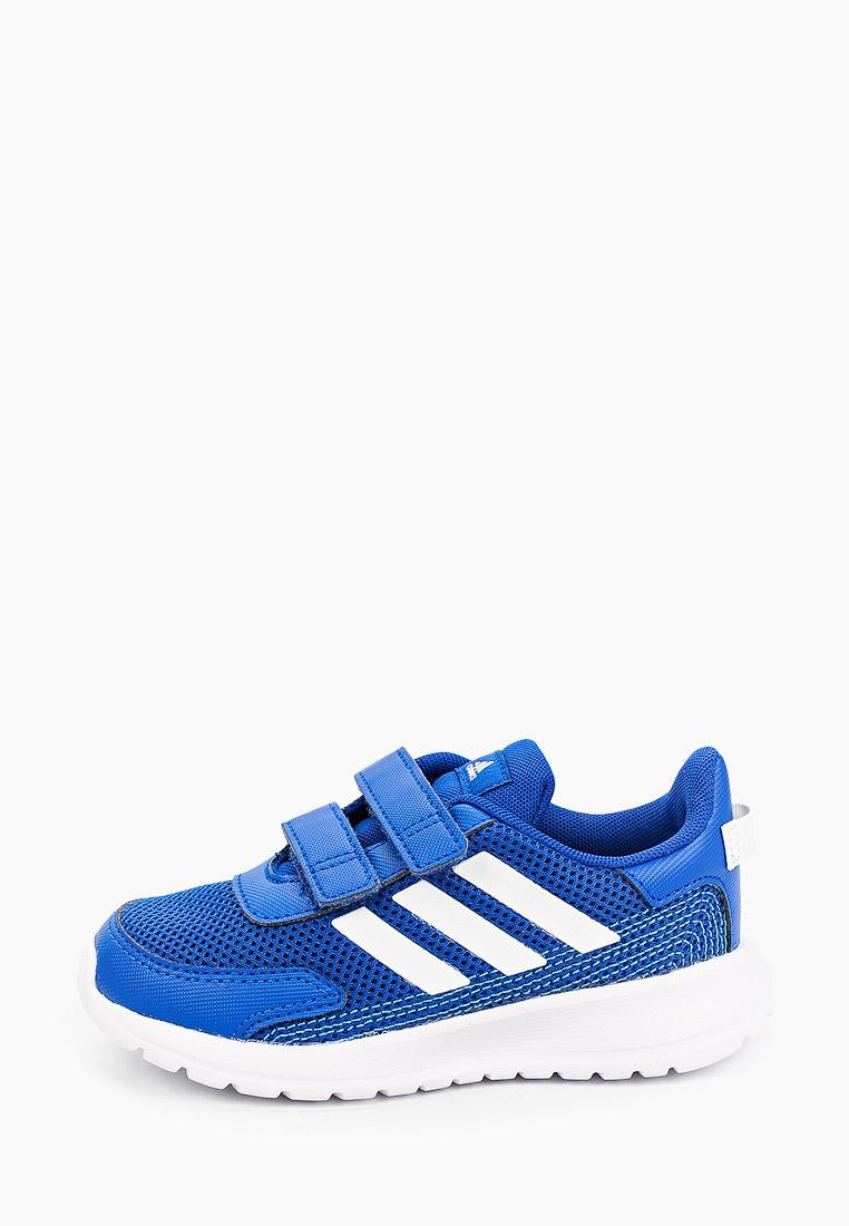 Кроссовки для мальчиков Adidas (Адидас) EG4140: изображение 1