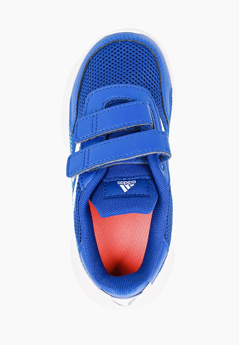 Кроссовки для мальчиков Adidas (Адидас) EG4140: изображение 4
