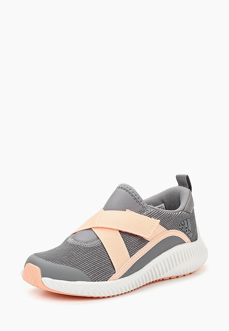 Кроссовки Adidas (Адидас) AH2475