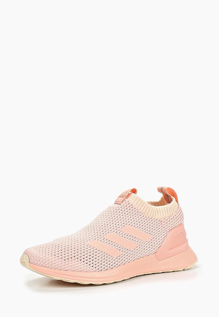 Adidas (Адидас) G27499: изображение 2