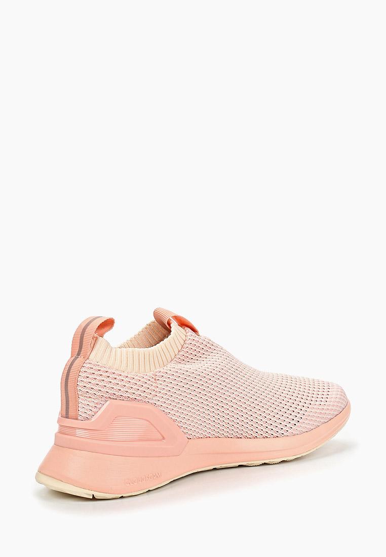 Adidas (Адидас) G27499: изображение 3