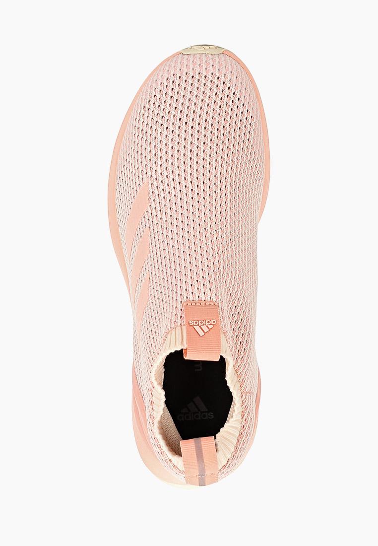 Adidas (Адидас) G27499: изображение 4