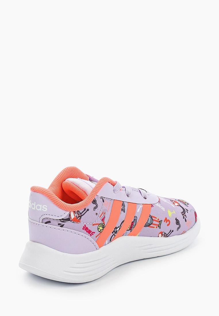 Adidas (Адидас) EG5920: изображение 3