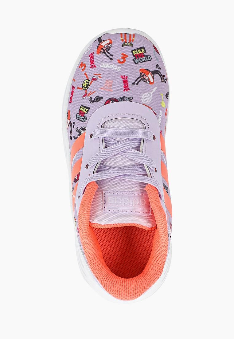 Adidas (Адидас) EG5920: изображение 4