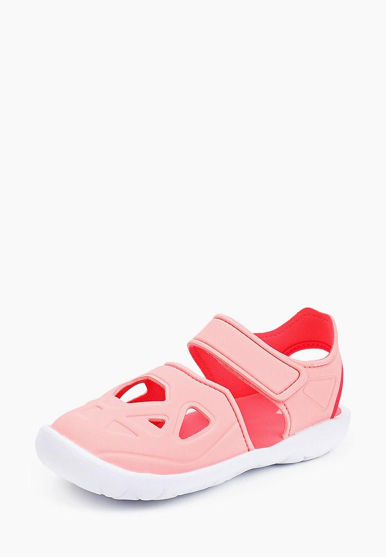 Adidas (Адидас) EG6717: изображение 2