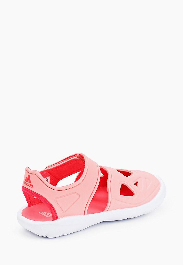 Adidas (Адидас) EG6717: изображение 3