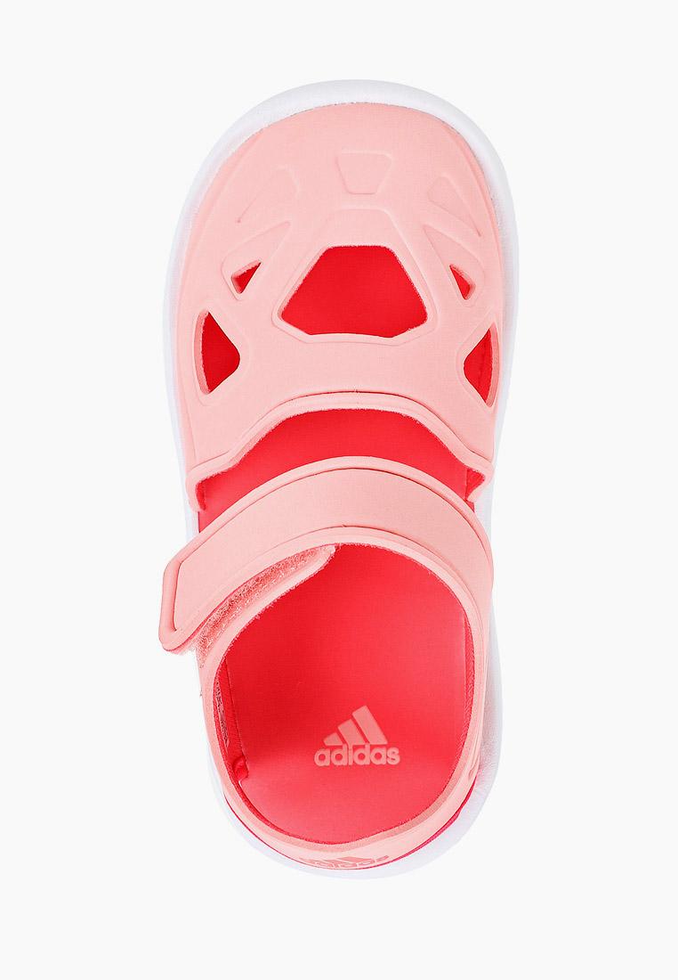 Adidas (Адидас) EG6717: изображение 4
