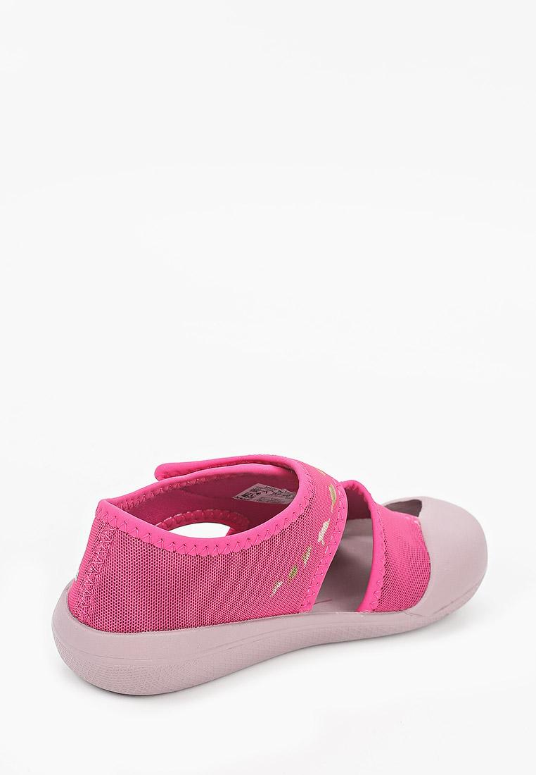 Adidas (Адидас) FV4652: изображение 3