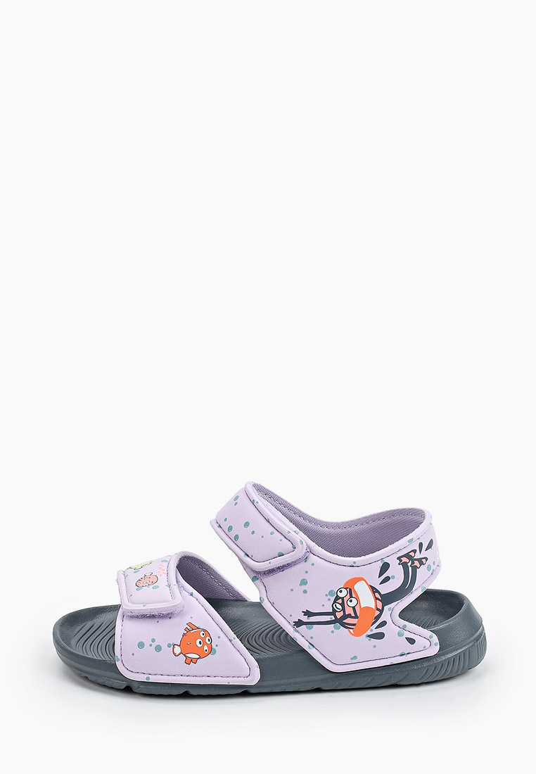 Сандалии Adidas (Адидас) EG2179
