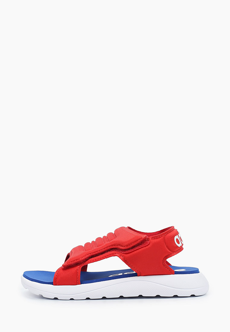 Сандалии Adidas (Адидас) EG2234