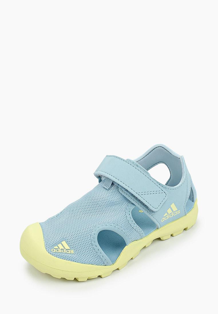 Adidas (Адидас) EF2243: изображение 2