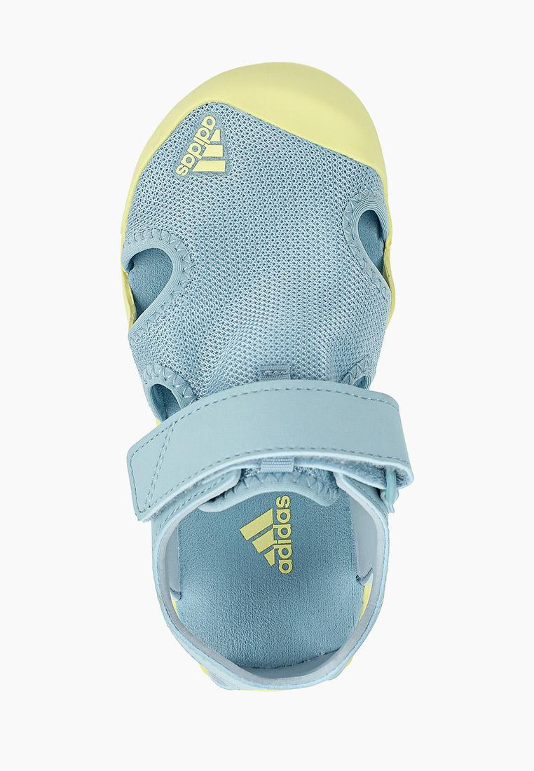 Adidas (Адидас) EF2243: изображение 4