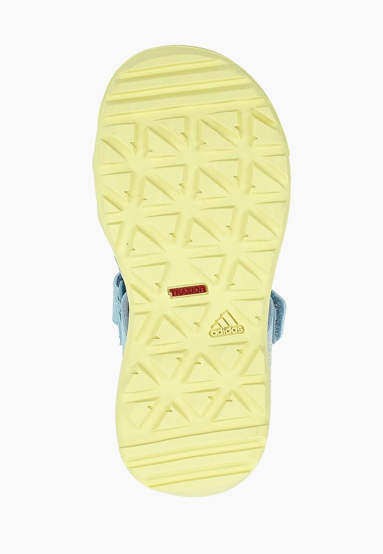Adidas (Адидас) EF2243: изображение 5