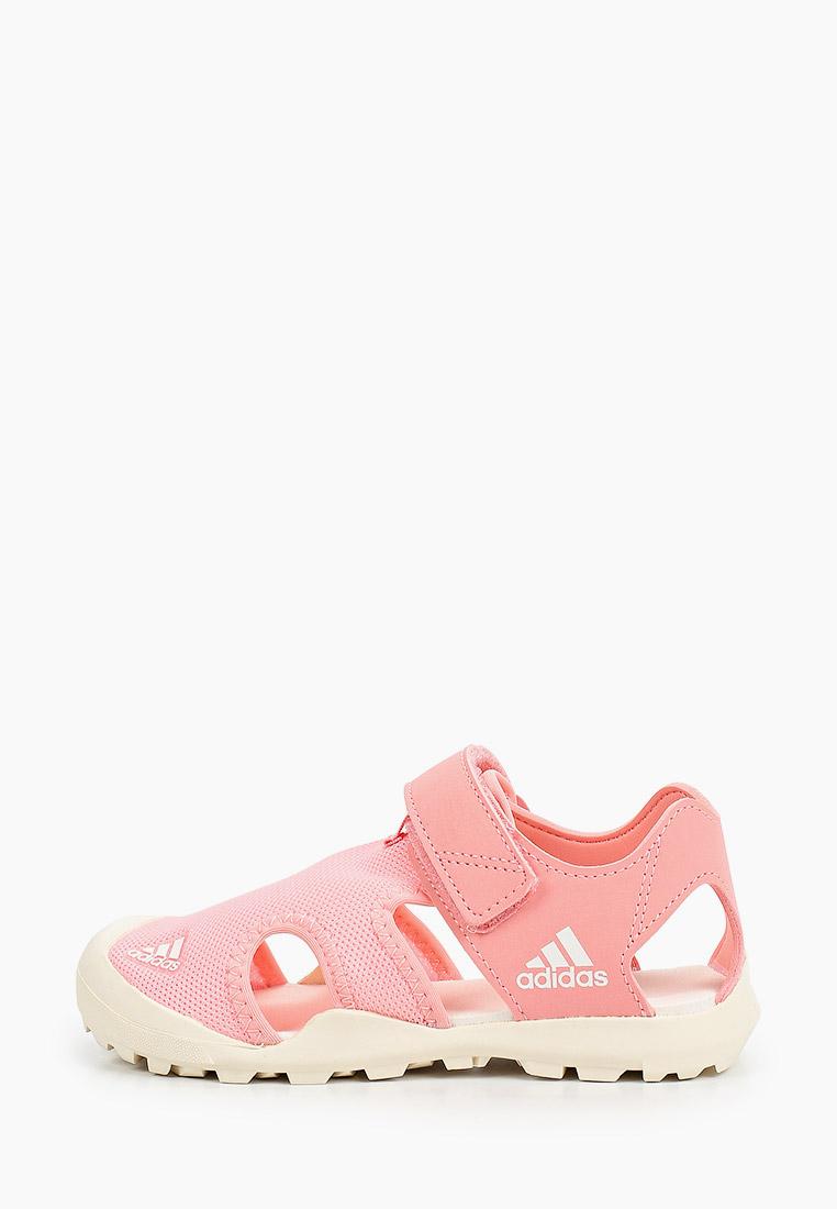 Adidas (Адидас) EF2244: изображение 1