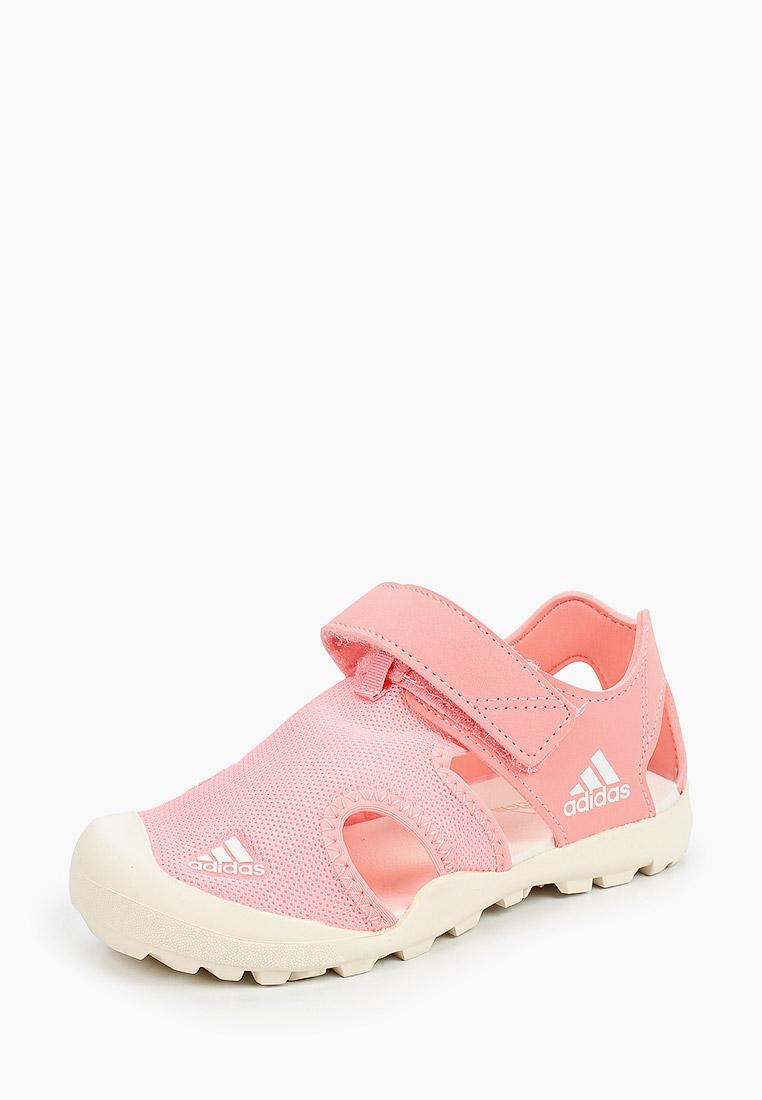 Adidas (Адидас) EF2244: изображение 2