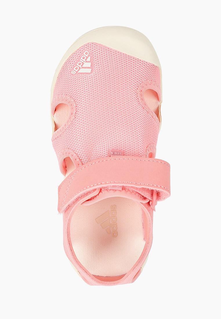 Adidas (Адидас) EF2244: изображение 4